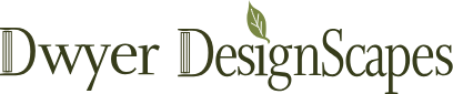 Dwyer DesignScapes