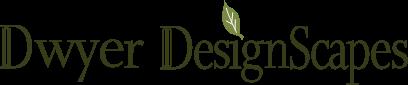 Dwyer DesignScapes